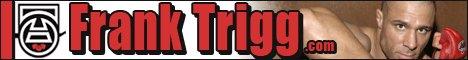 Frank Trigg